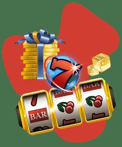 bob casino bonus code